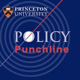 Policy Punchline @ Princeton University